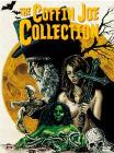 The Coffin Joe Collection (Cofanetto 3 dvd)