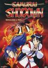 Samurai Showdown - Art Of Fighting