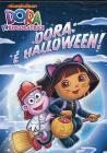 Dora l'esploratrice. Dora è Halloween!