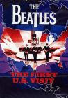 The Beatles. The First U.S. Visit
