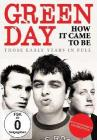 Green Day. How It Came To Be