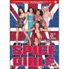 Spice Girls il film
