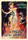 Il Figlio Del Dr Jekyll (Versione Integrale+Cinematografica Italiana)