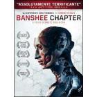 Banshee Chapter. I files segreti della Cia