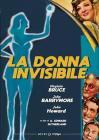 La Donna Invisibile (Versione Integrale Originale+Versione Cinematografica Italiana)