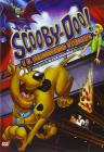 Scooby-Doo. E il palcoscenico stregato