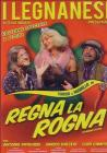 I Legnanesi. Regna la rogna (2 Dvd)