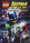 Lego. Batman. The Movie