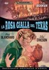 La Rosa Gialla Del Texas