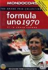 The Grand Prix Collection. Formula Uno 1970