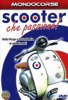 Scooter che passione!