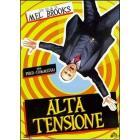 Alta tensione (Blu-ray)