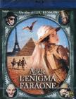 Adele e l'enigma del faraone (Blu-ray)