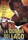 La Donna Del Lago (Restaurato In Hd)