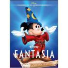 Fantasia (Edizione Speciale)