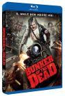 Bunker Of The Dead (Blu-ray)