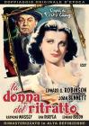 La Donna Del Ritratto