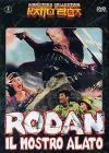 Rodan, il mostro alato