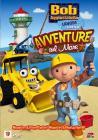 Bob Aggiustatutto. Vol. 4. Avventure sul mare