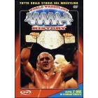World Wrestling History. Vol. 03