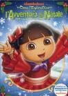 Dora l'esploratrice. L'avventura di Natale