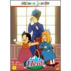 Heidi. Vol. 5