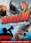 Sharknado - Alle Origini Del Mito (2 Dvd)