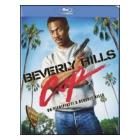 Beverly Hills Cop. Un piedipiatti a Beverly Hills (Blu-ray)