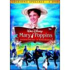 Mary Poppins (2 Dvd)