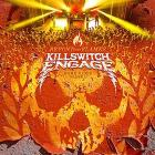 Killswitch Engage - Beyond The Flames (2 Blu-Ray) (Blu-ray)