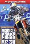Mondiale Cross 2011. Classe MX2
