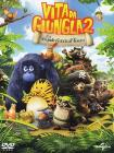 Vita da giungla 2