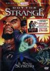 Dottor Strange. Il mago supremo