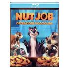 Nut Job. Operazione noccioline (Blu-ray)
