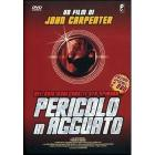 Pericolo in agguato (Edizione Speciale 2 dvd)