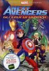 The Next Avengers. Gli eroi di domani