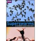 Super Swarms
