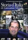 Storia d'Italia di Giovanni Minoli. Vol. 1 (4 Dvd)