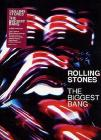 The Rolling Stones. The Biggest Bang(Confezione Speciale 4 dvd)