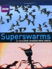 Super Swarms (Blu-ray)