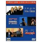 Meg Ryan (Cofanetto 3 dvd)