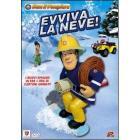 Sam il pompiere. Vol. 2. Evviva la neve