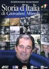 Storia d'Italia di Giovanni Minoli. Vol. 2 (4 Dvd)