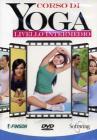 Corso di yoga. Livello intermedio