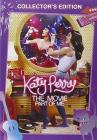 Katy Perry. Part of Me (Edizione Speciale)