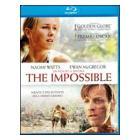 The Impossible(Confezione Speciale)