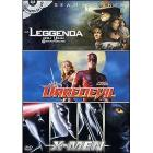 Supereroi (Cofanetto 3 dvd)