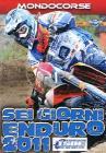 Sei giorni di Enduro 2011