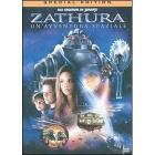 Zathura. Un'avventura spaziale (Edizione Speciale)