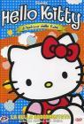 Hello Kitty. Il teatrino delle fiabe. Vol. 2. La Bella Addormentata